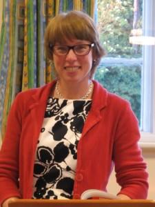 Kate Pic copy
